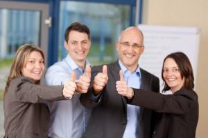 Businessplan-erstellen-lassen-Team