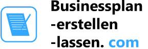 Businessplan-erstellen-lassen.com